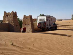 marokko 2018 beitragsbild
